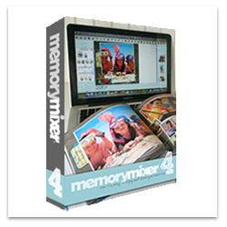personalized throws, photo books, board books & more